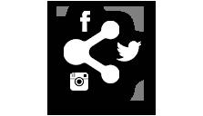 icon-socialmedia