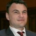 Ugnius Jankauskas