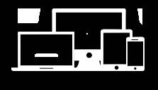 icon-digital-strategy