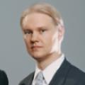 OSKAR HÖRNELL